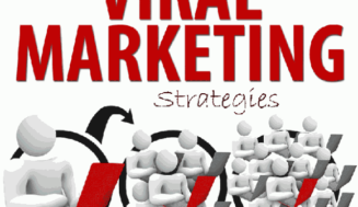 4 Bentuk Viral Marketing Yang Cukup Optimal