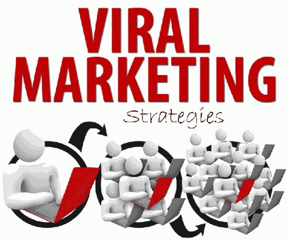 viral marketing, viral, marketing