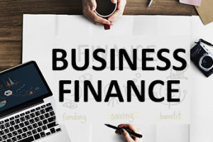 Business-Finance